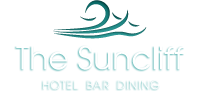 The Suncliff Hotel BournemouthHotel Bournemouth