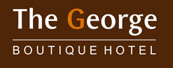The George Boutique Hotel