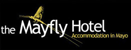 The Mayfly Hotel